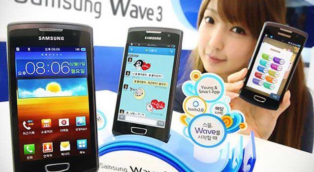 Samsung занимается созданием смарт спикера под управлением Bixby