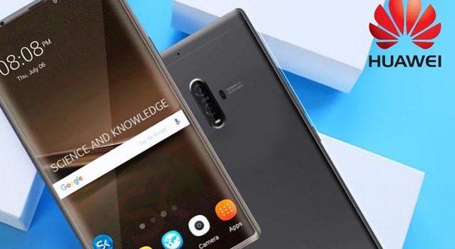 Брюс Ли подтвердил, что в Huawei Mate 10 будет Kirin 970