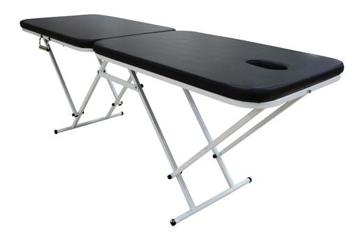 Нужен ли массажный стол дома?