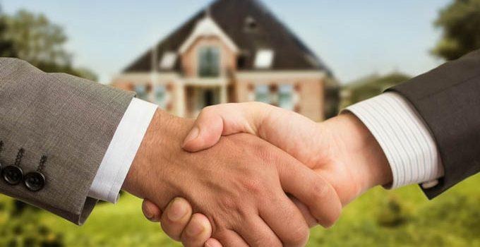 Как выбрать адвоката по земельному спору