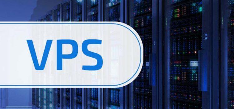 Особенности хостинга Windows VPS