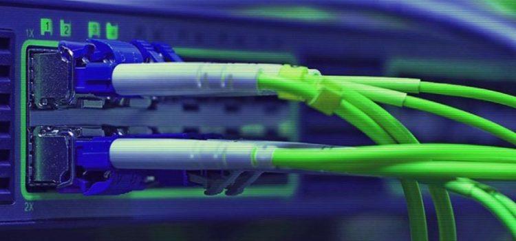 Как выбрать бу сервер для офиса?