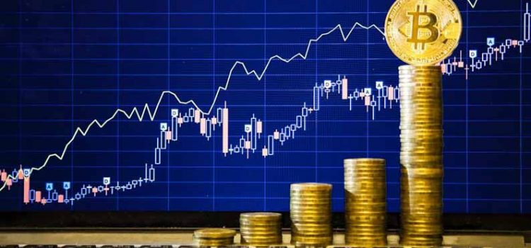 Как торговать на бирже криптовалют?