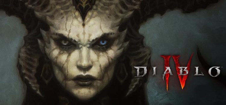Diablo 4 –что нужно знать о продолжении легендарной серии?