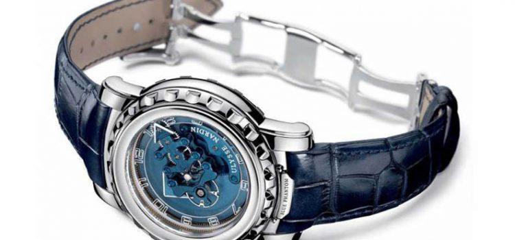 Почему популярны копии швейцарских часов?